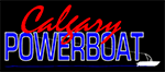 Powerboat Services in Calgary, AB